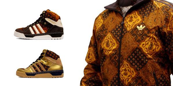 http://simplychi.files.wordpress.com/2008/02/adidas-indonesia-1.jpg