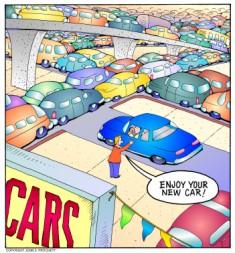 traffic_car_cartoon.jpg