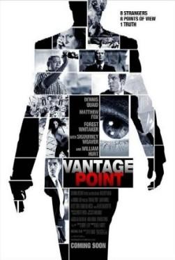 vantage_point_08.jpg