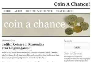 coin-a-chance1