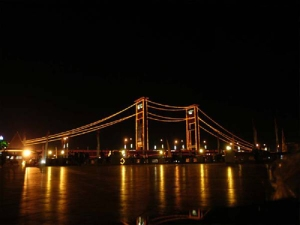 ampera_bridge_palembang_indonesia_photo_gov