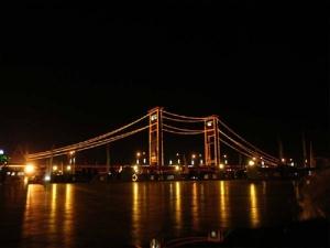 ampera_bridge_palembang_indonesia_photo_gov