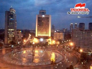 jakarta_indonesia_photo_minist_culture_and_tourism_2