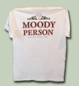 moody_person
