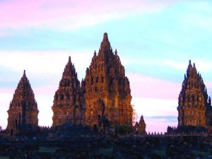 prambanan_temple_jogjakarta_indonesia_photo_gov