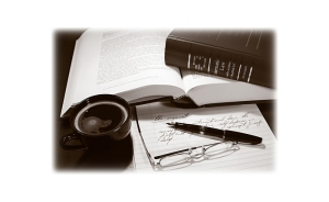 study-of-law-2-sep07