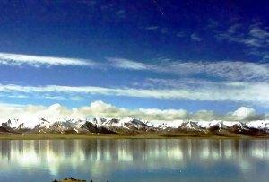 tibet_namtso_lake_001