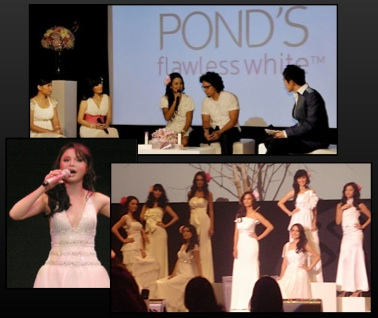 ponds-2