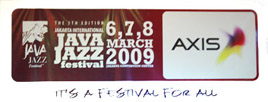 java-jazz-2009-press