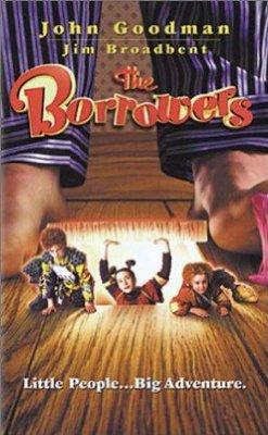 The_Borrowers_(1997_film)