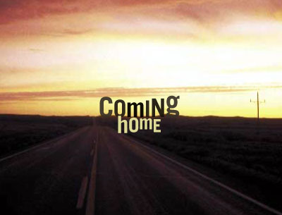 p.coming_home01