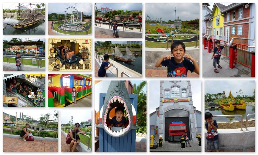 Legoland Malaysia 2
