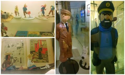 MINT Museum1