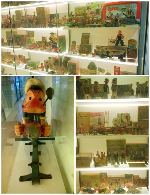 MINT Museum2