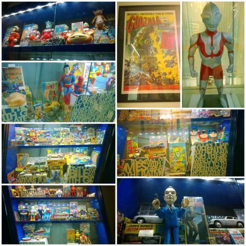 MINT Museum3