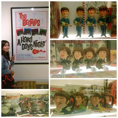MINT Museum4
