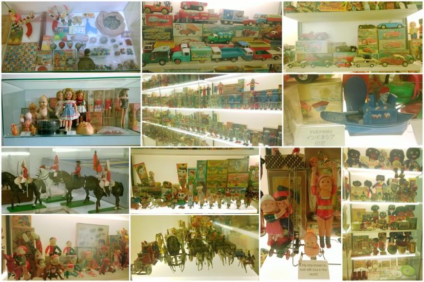 MINT Museum5