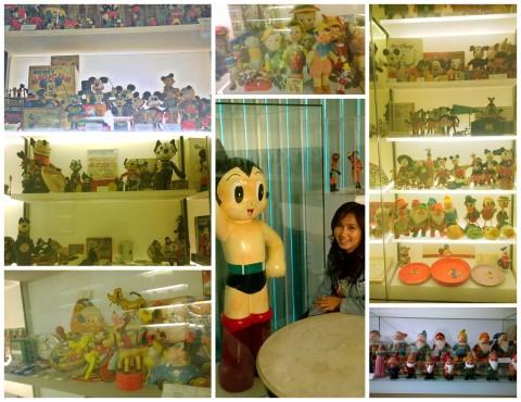 MINT Museum6