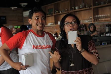 Nissan11
