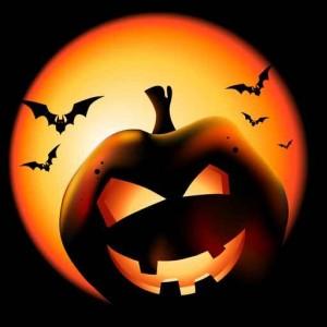 teach-hub-halloween-lesson-plans-300x300