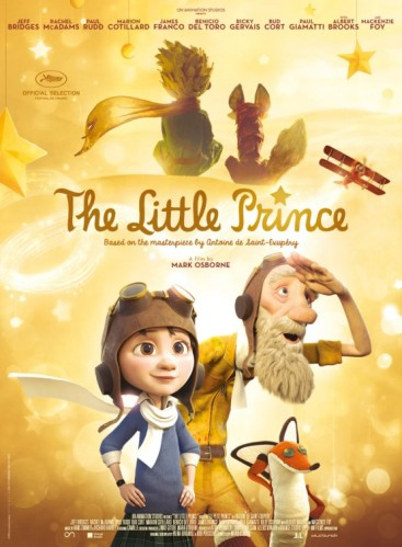the-little-prince-564878l