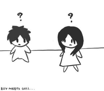 boy_meets_girl