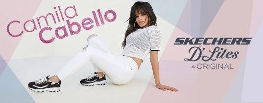 SKX30014_3.12.2018-Media-Buy-Camila-Cabello-D-Lites-Landing-Page-Banner_no-cta_4d57f6447e53